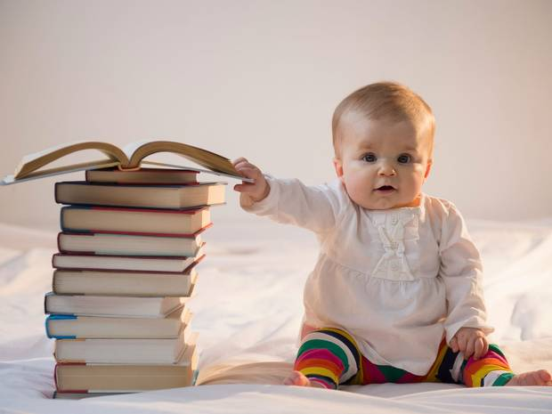 Music and Early Language Acquisition - National Center for ...