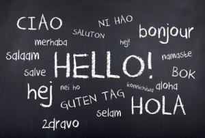bilingual-brains-617x416