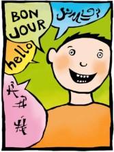bilingualediu